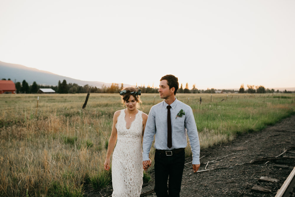 wallowa-mountains-wedding- photographer788.jpg