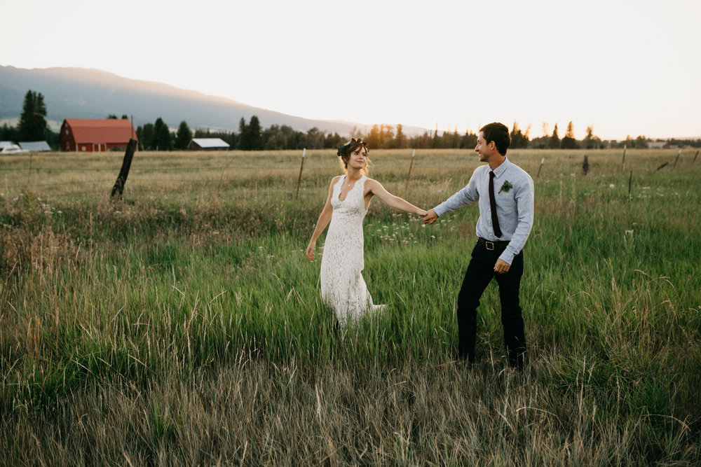 wallowa-mountains-wedding- photographer786.jpg