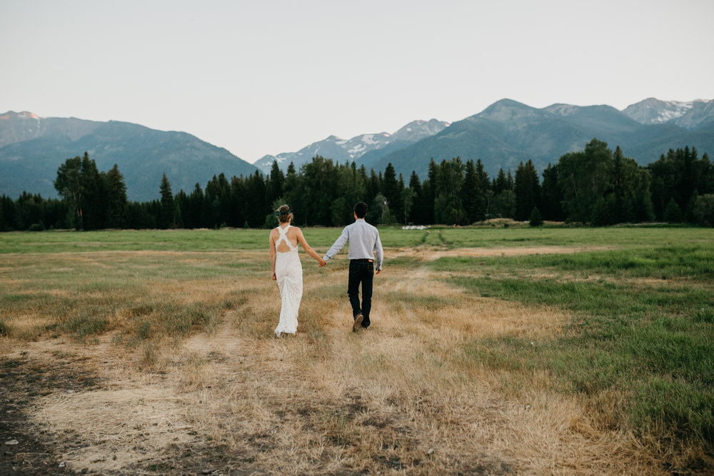 wallowa-mountains-wedding- photographer792.jpg