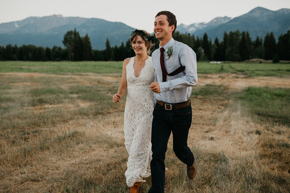 wallowa-mountains-wedding- photographer808.jpg