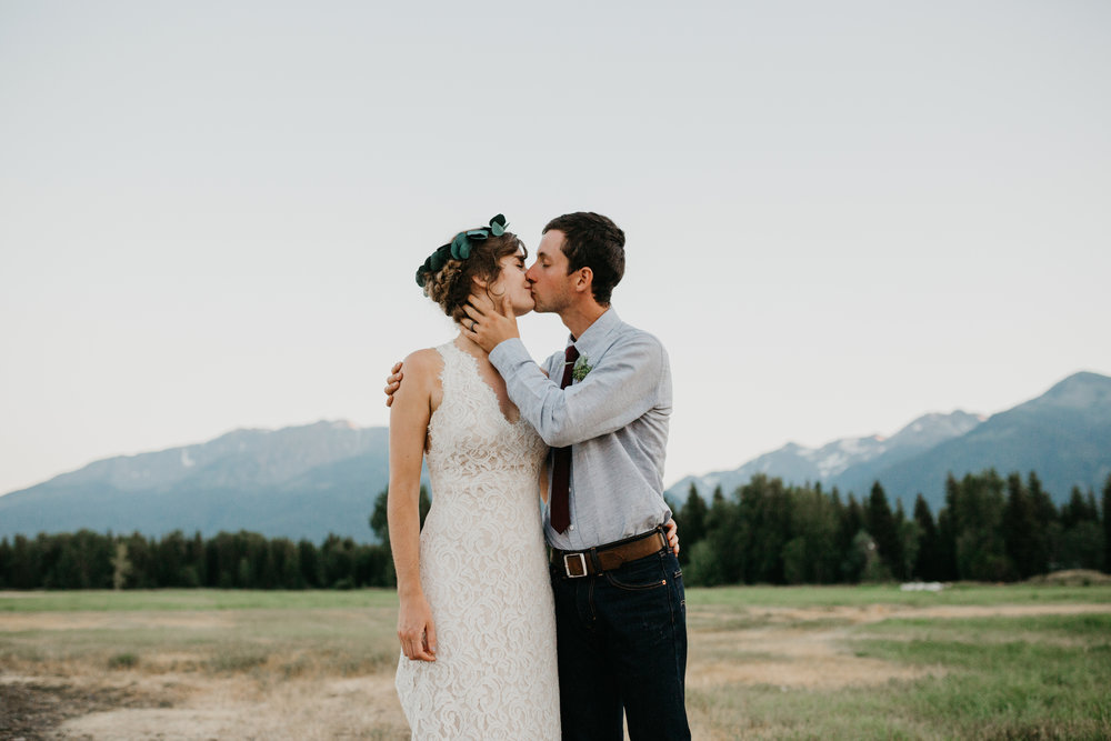 wallowa-mountains-wedding- photographer813.jpg
