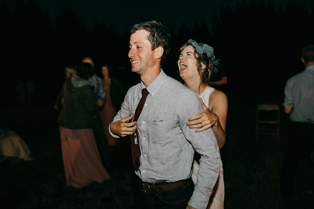 wallowa-mountains-wedding- photographer836.jpg