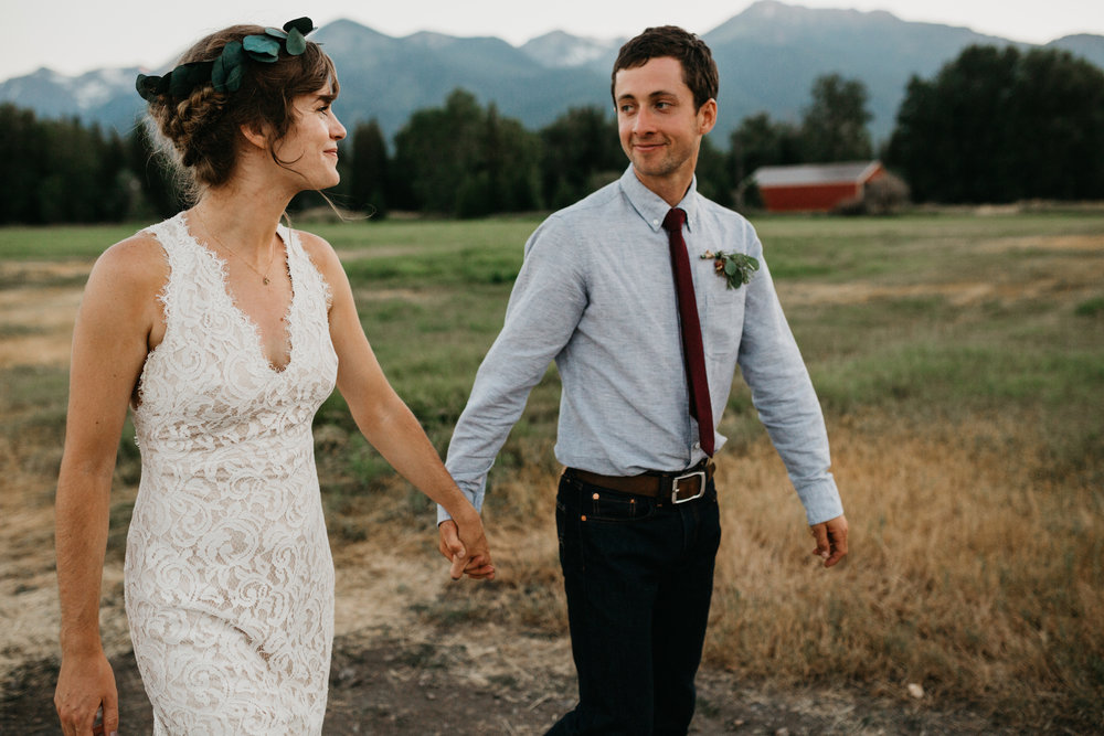 wallowa-mountains-wedding- photographer817.jpg