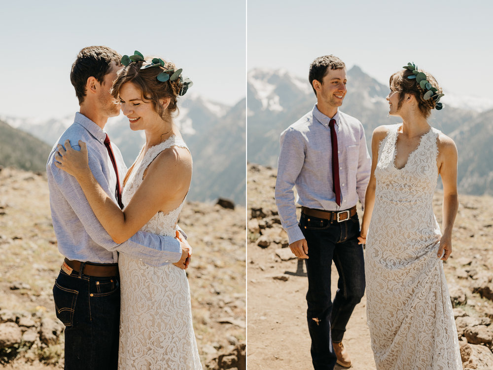 wallowa-mountains-wedding-photographer011.jpg