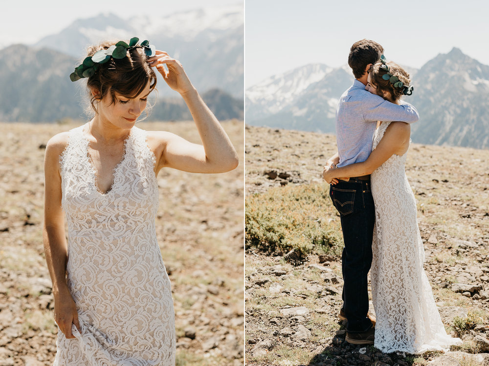 wallowa-mountains-wedding-photographer012.jpg
