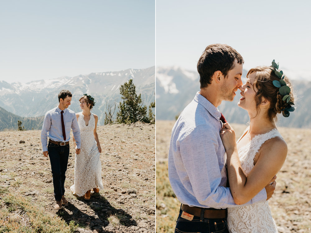 wallowa-mountains-wedding-photographer013.jpg