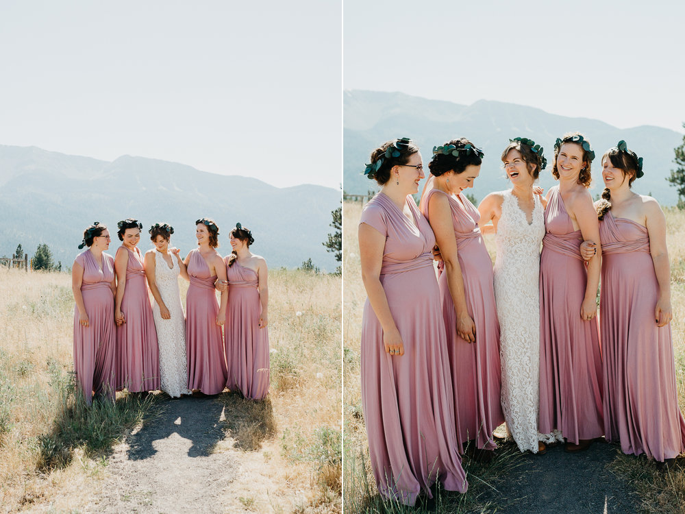 wallowa-mountains-wedding-photographer015.jpg