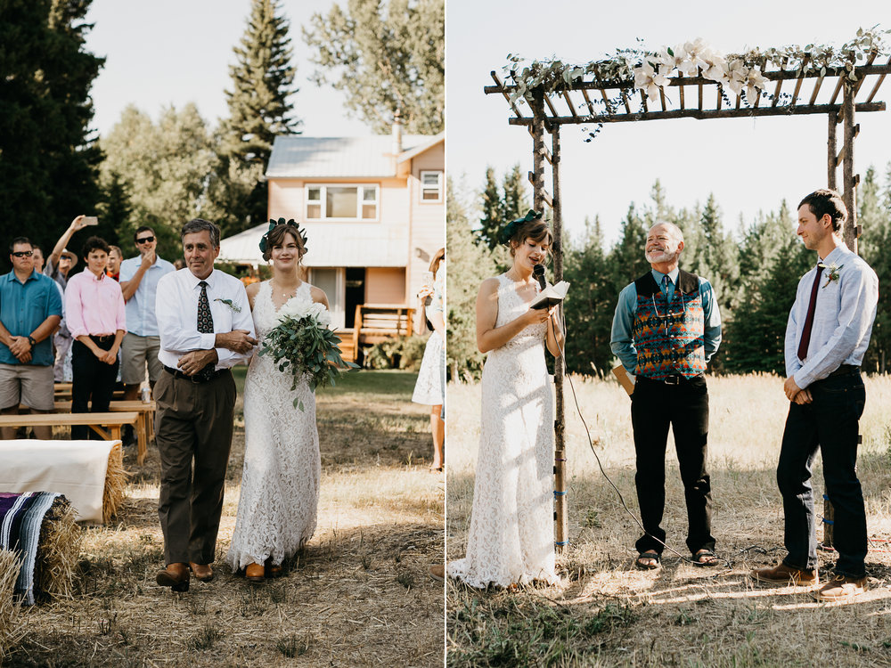 wallowa-mountains-wedding-photographer019.jpg
