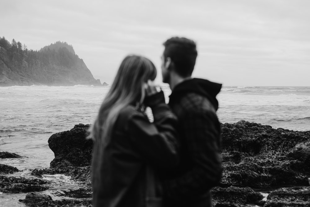 oswald-state-park-oregon-coast-engagement-photographer152.jpg