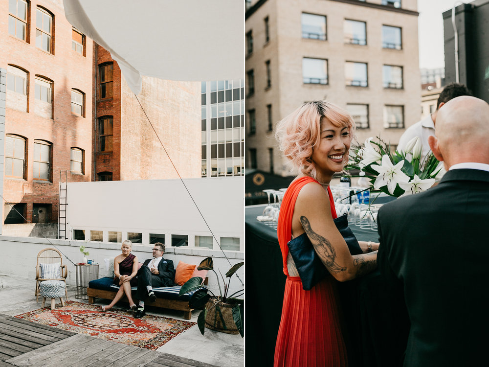 rooftop-portland-wedding-photographer20009.jpg