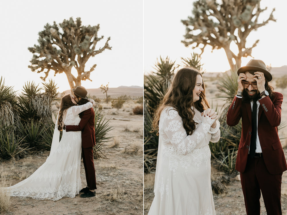 joshua-tree-elopement-photographer011.jpg