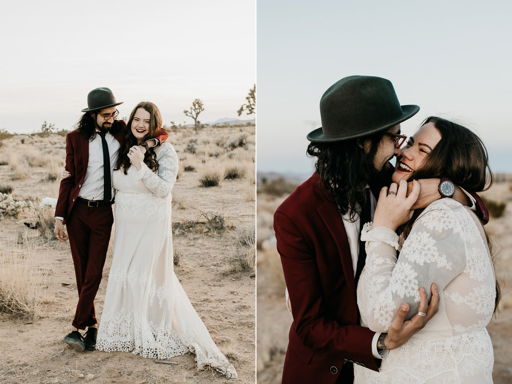 joshua-tree-elopement-photographer012-1.jpg