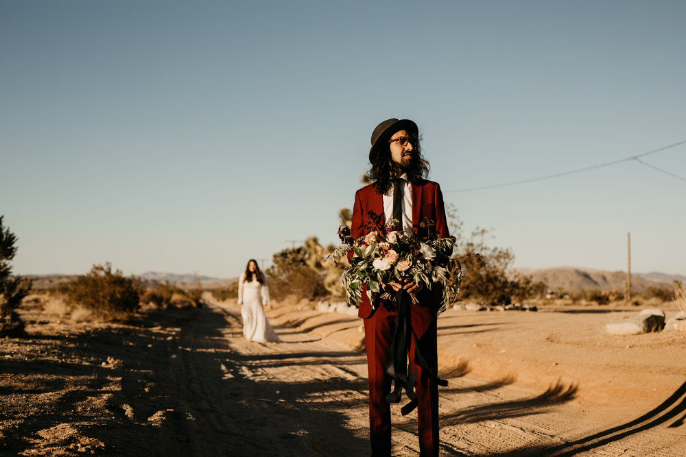 joshua-tree-elopement-photographer063.jpg