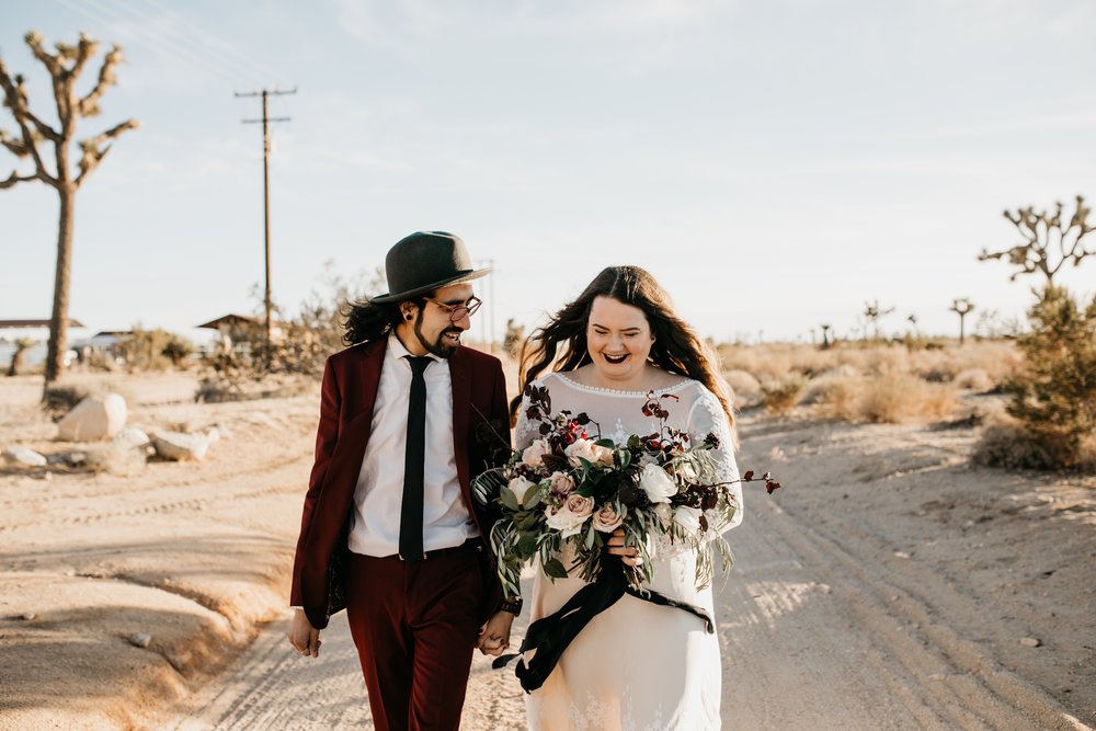 joshua-tree-elopement-photographer087.jpg