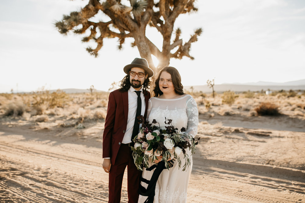 joshua-tree-elopement-photographer106.jpg