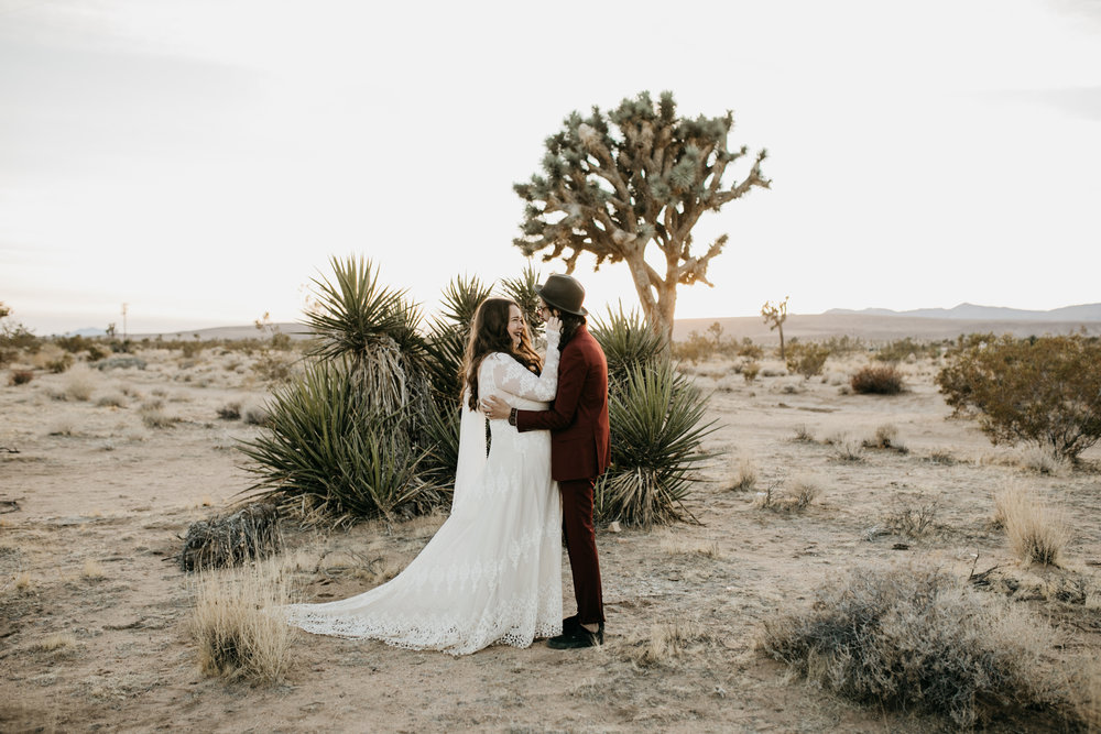 joshua-tree-elopement-photographer291.jpg