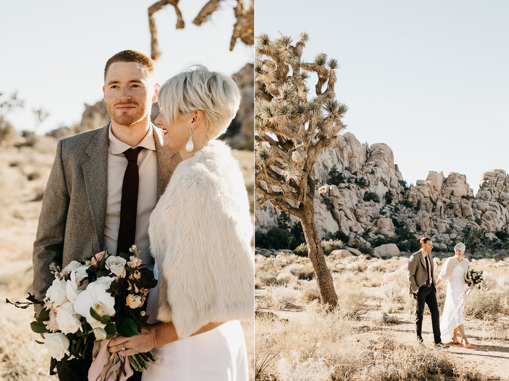 Joshua-tree-elopement-photography008.jpg