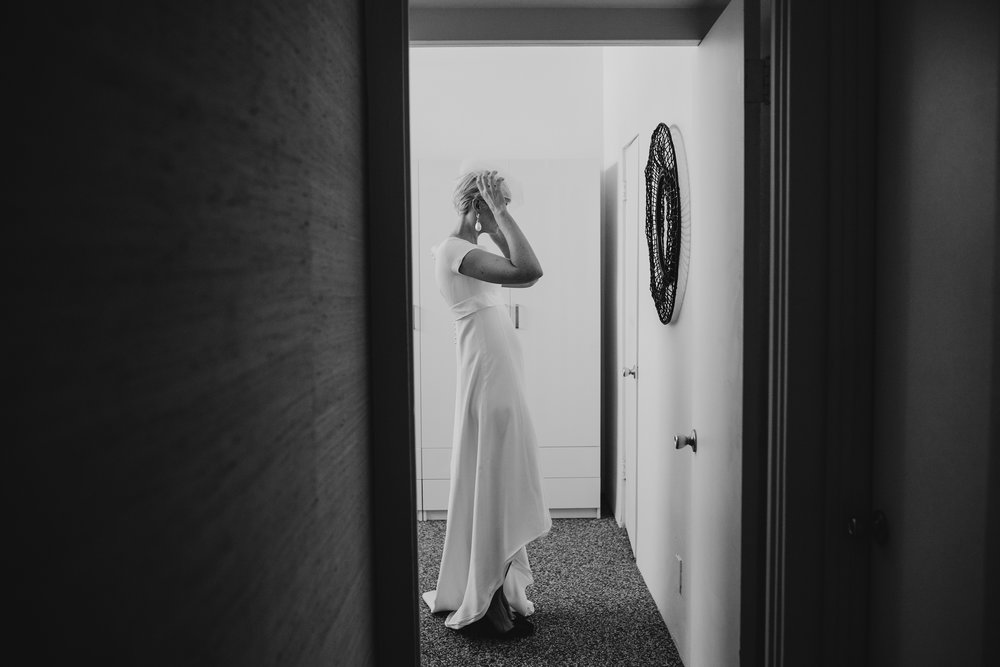 joshua-tree-elopement-photography081.jpg
