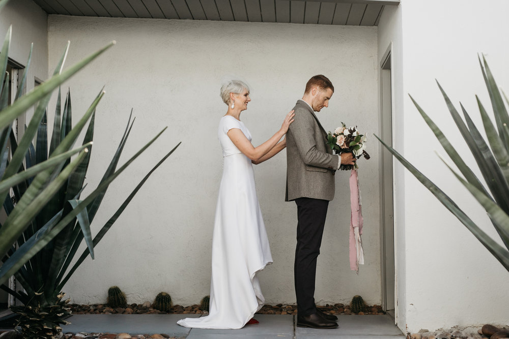 joshua-tree-elopement-photography088.jpg