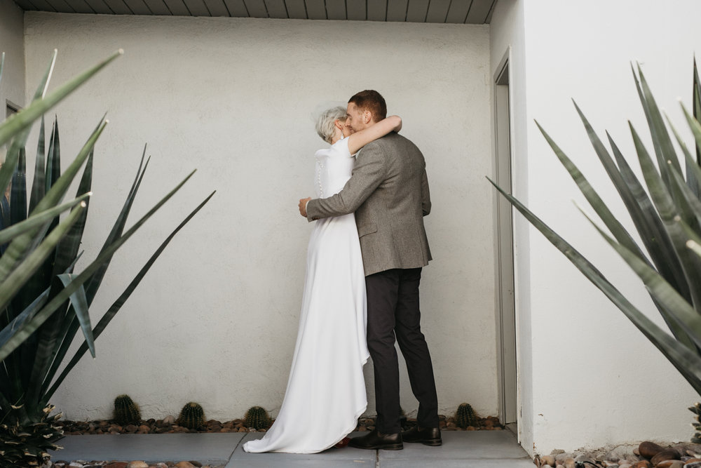 joshua-tree-elopement-photography093.jpg
