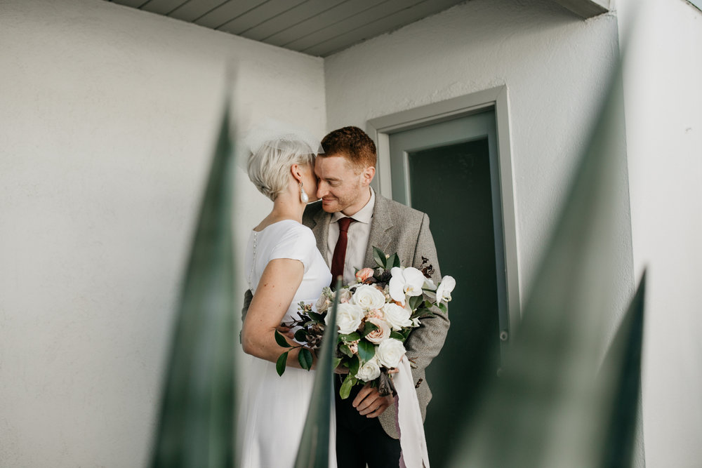 joshua-tree-elopement-photography105.jpg