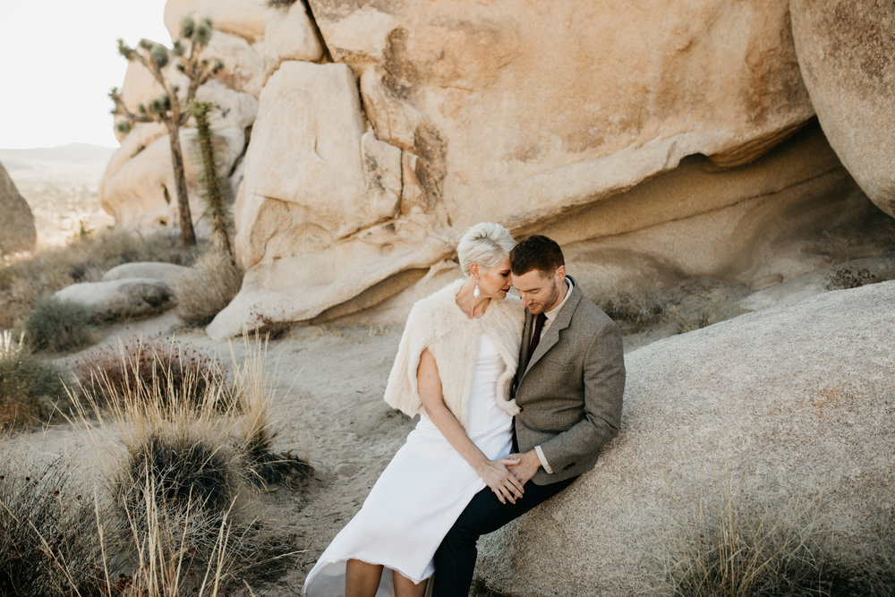 joshua-tree-elopement-photography206.jpg