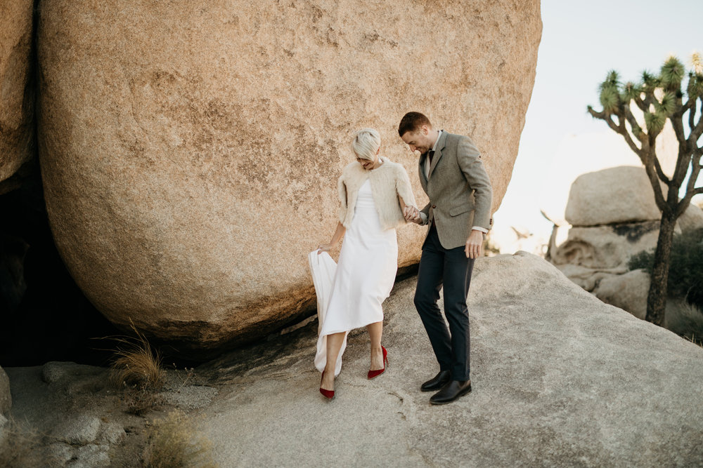 joshua-tree-elopement-photography219.jpg