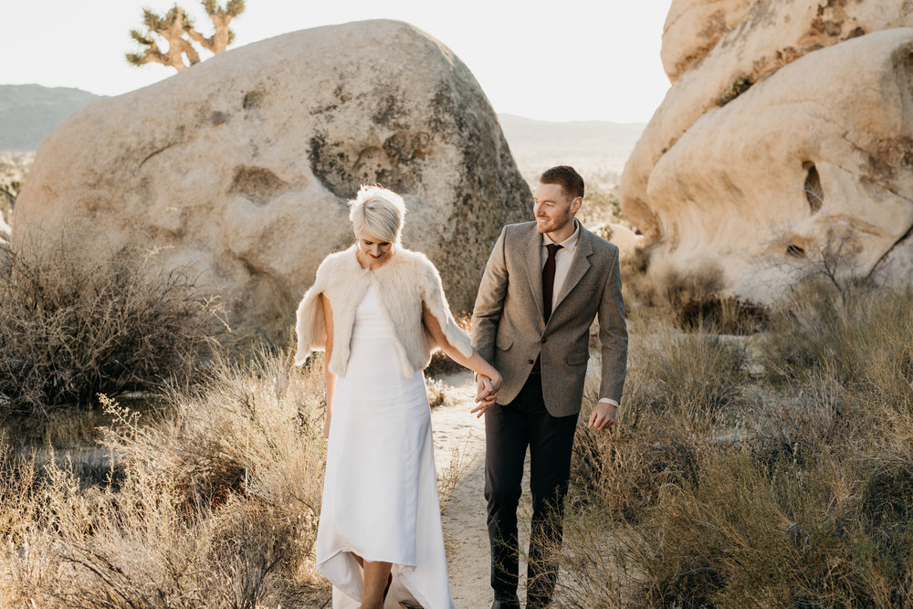joshua-tree-elopement-photography227.jpg