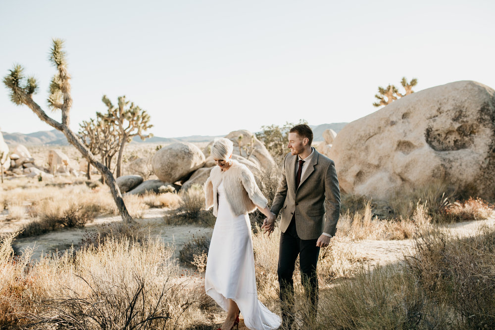 joshua-tree-elopement-photography233.jpg