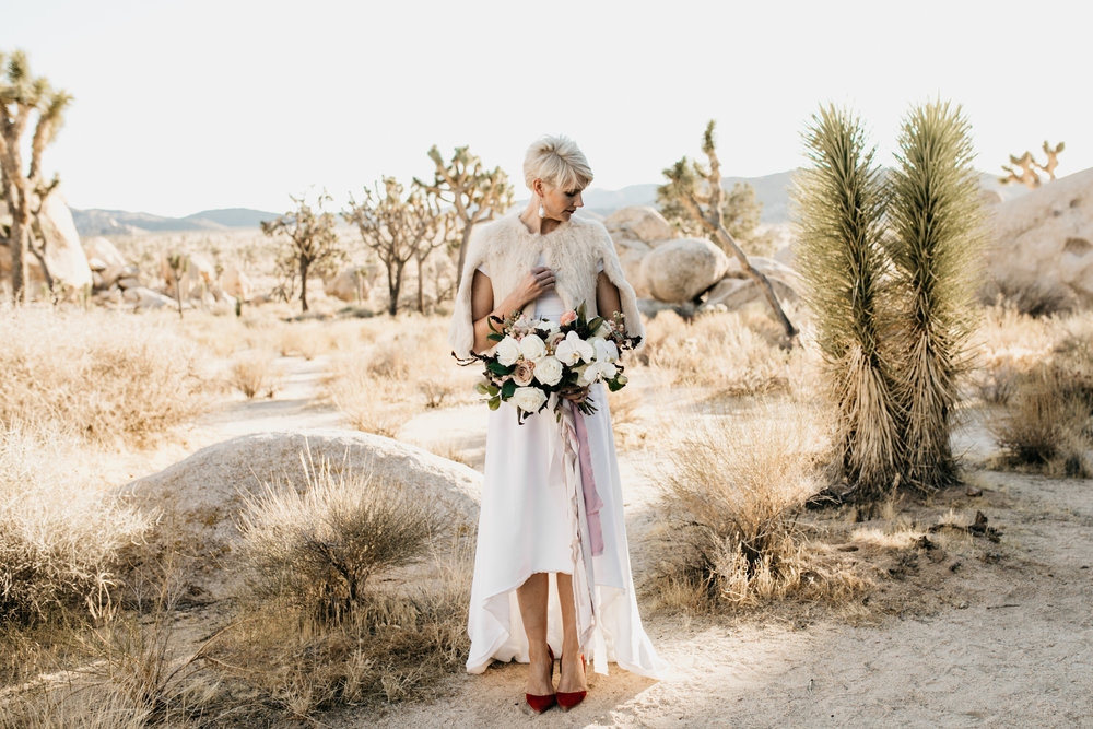 joshua-tree-elopement-photography239.jpg
