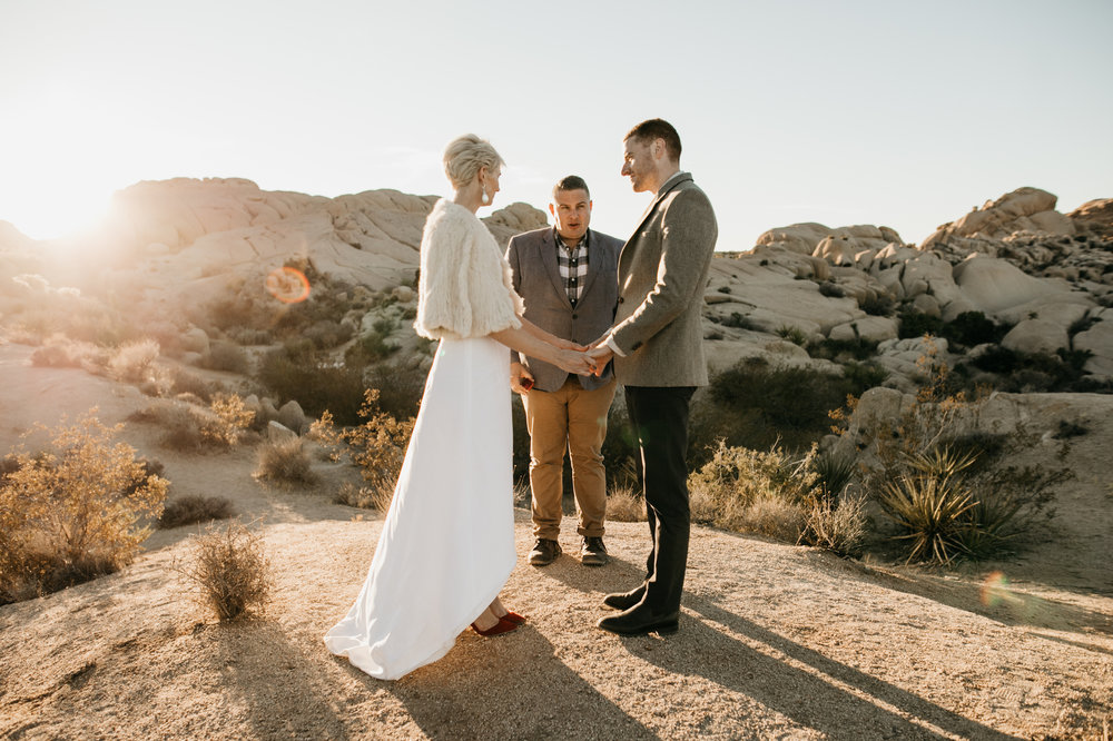 joshua-tree-elopement-photography265.jpg