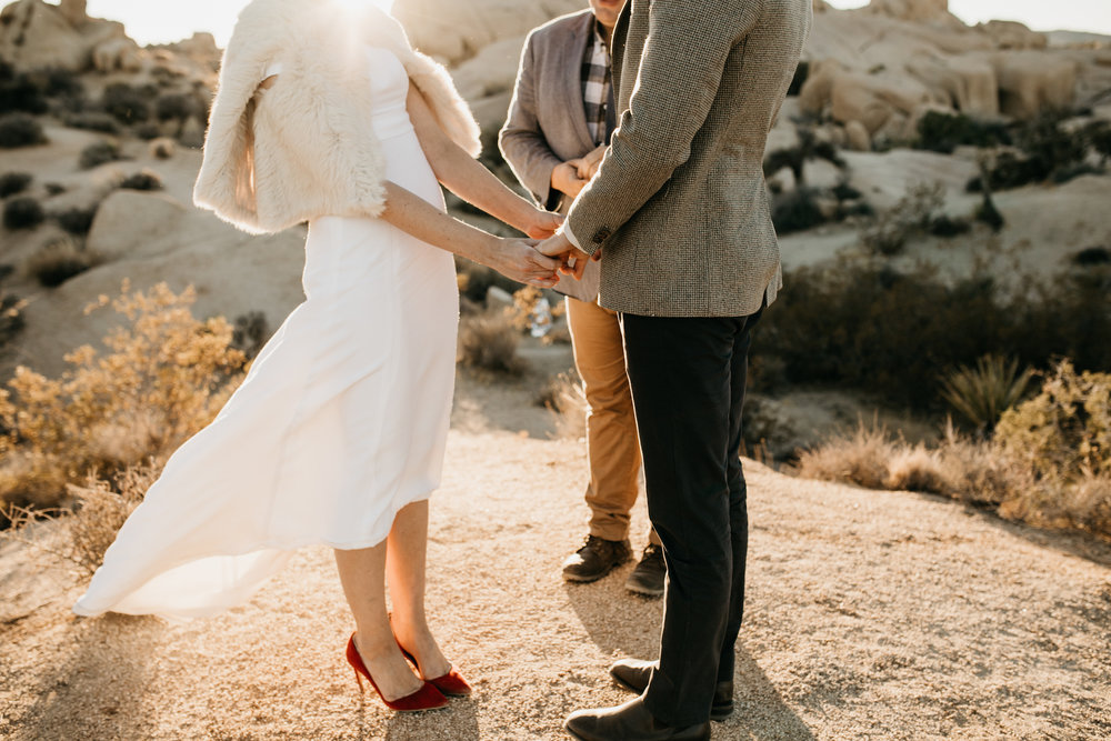 joshua-tree-elopement-photography271.jpg