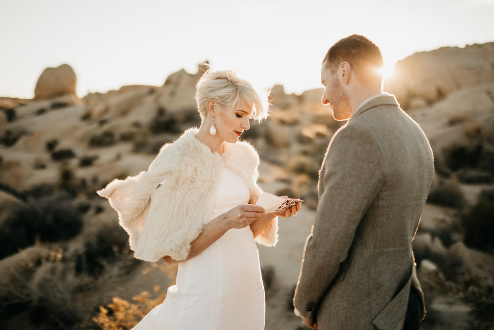 joshua-tree-elopement-photography288.jpg