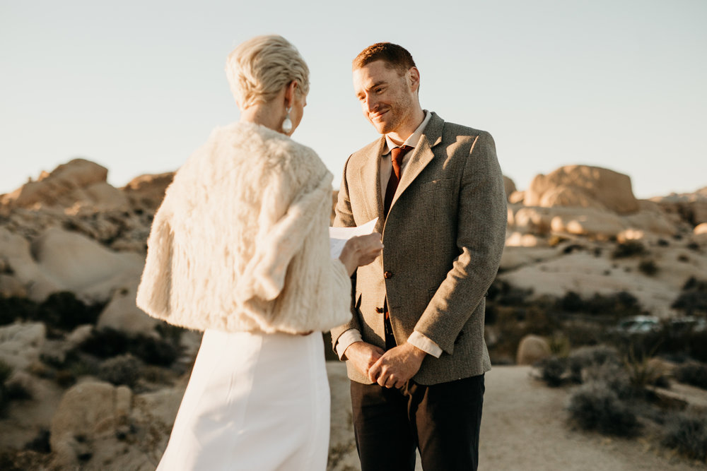 joshua-tree-elopement-photography293.jpg