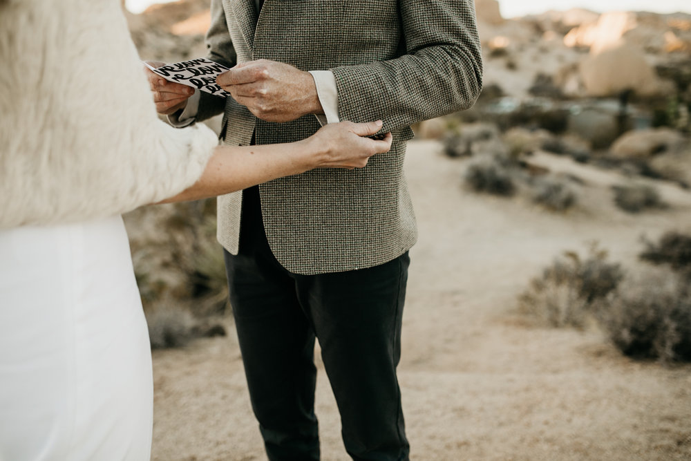 joshua-tree-elopement-photography307.jpg