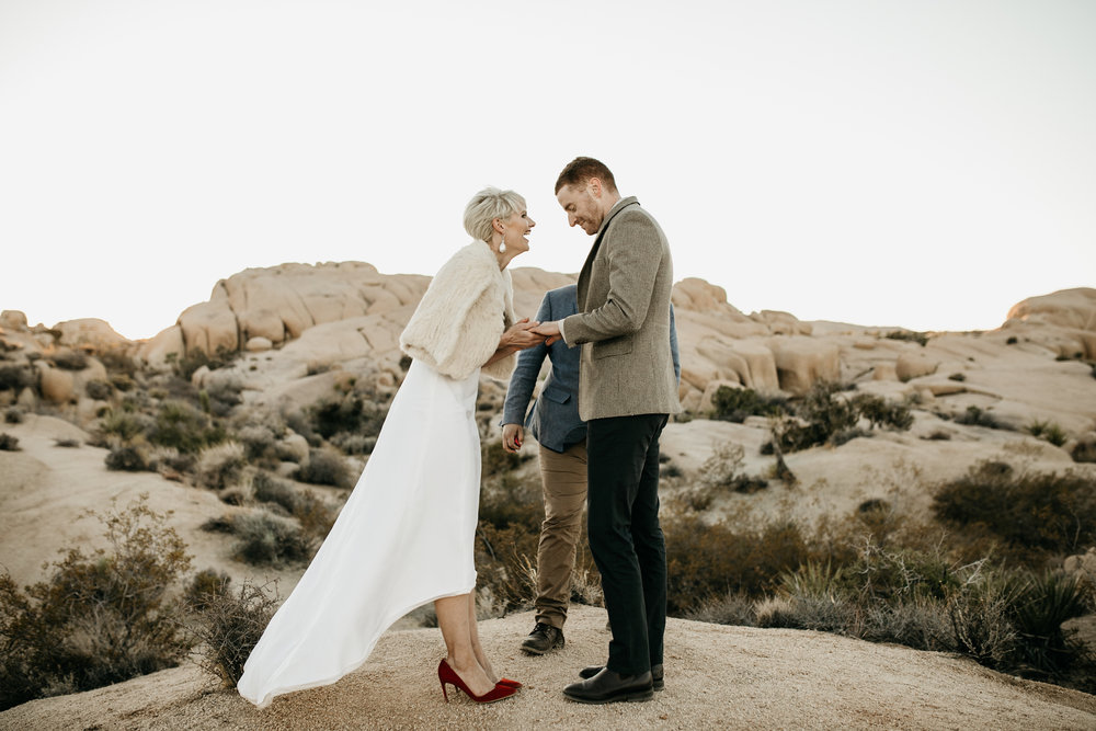joshua-tree-elopement-photography328.jpg