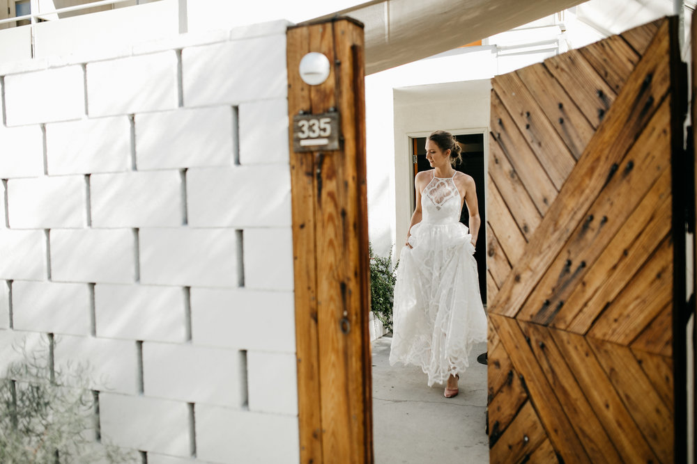ace-hotel-palm-springs-wedding-photographer183.jpg