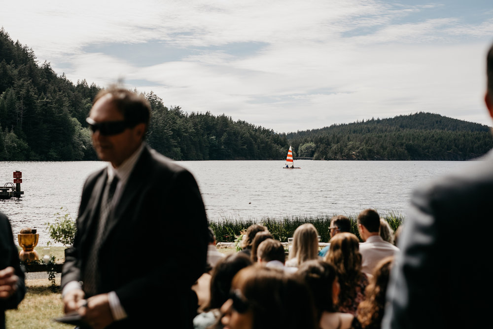 orcas-island-wedding-photography-camp-moran0426.jpg