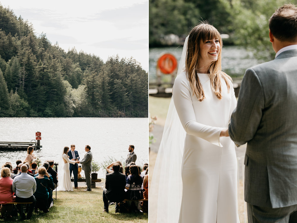 orcas-island-wedding-phtographer 11.jpg