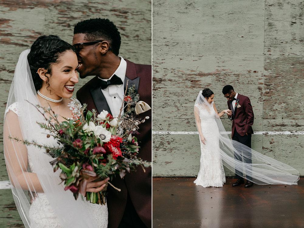 portland - wedding - photographer -6.jpg
