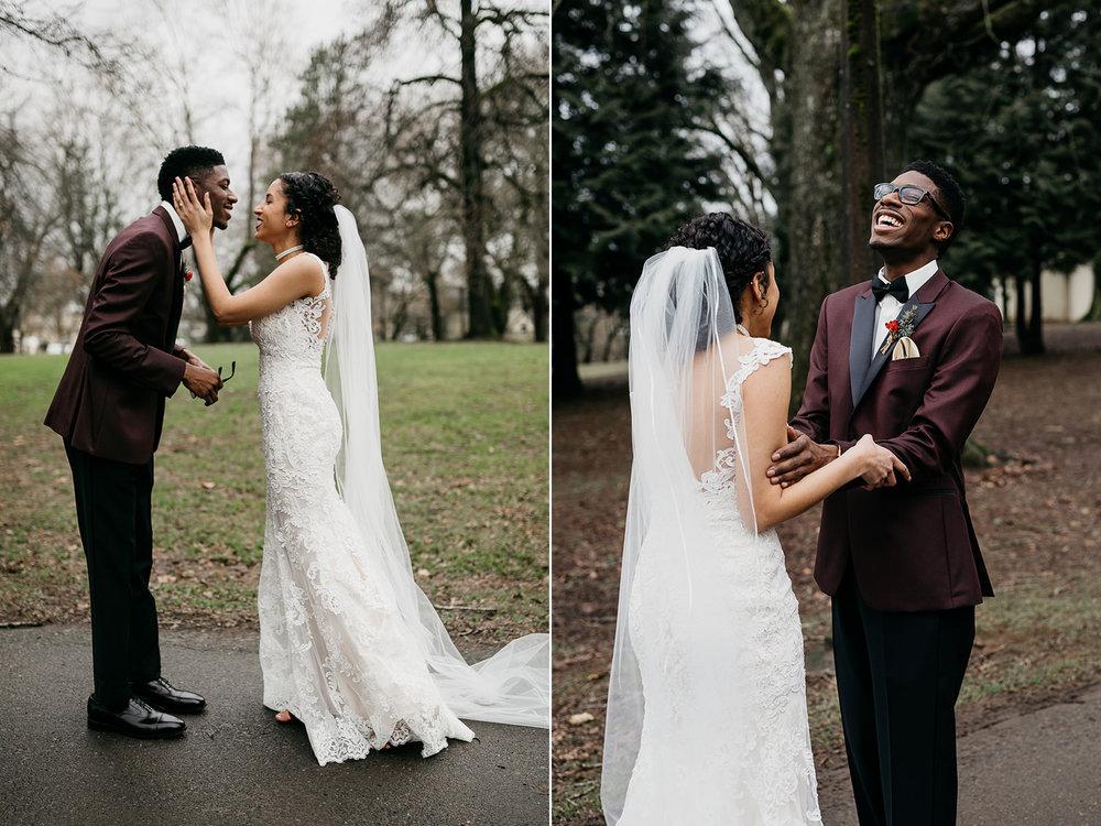 portland - wedding - photographer 04.jpg