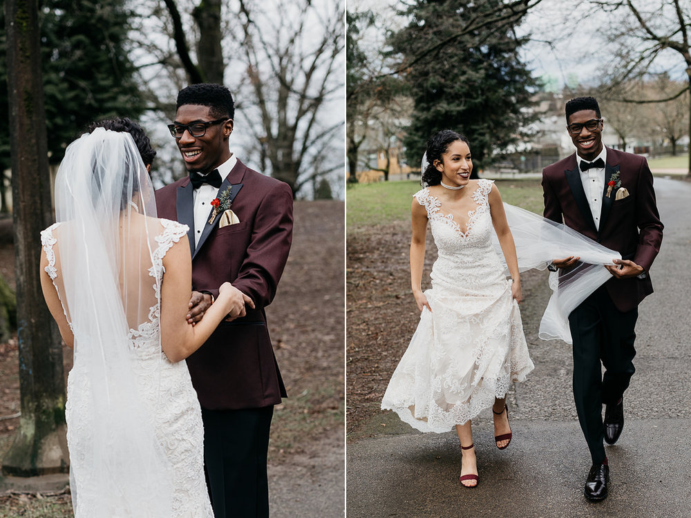 portland - wedding - photographer 05.jpg