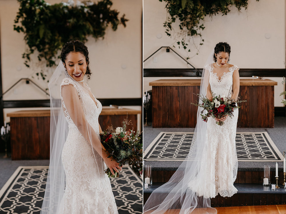 portland - wedding - photographer 012.jpg