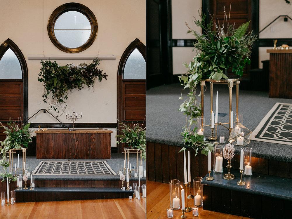 portland - wedding - photographer 015.jpg