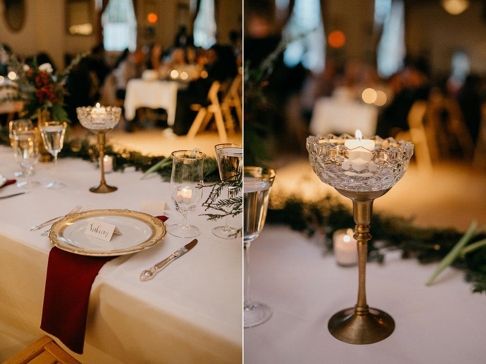 portland - wedding - photographer 019.jpg