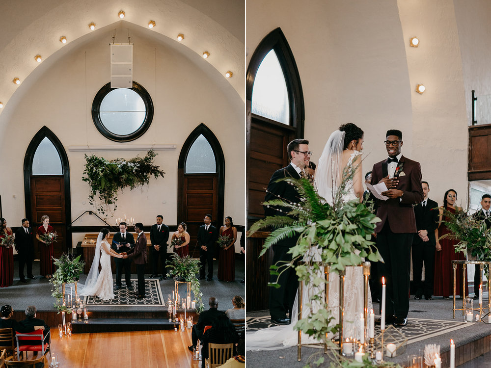 portland - wedding - photographer 017.jpg