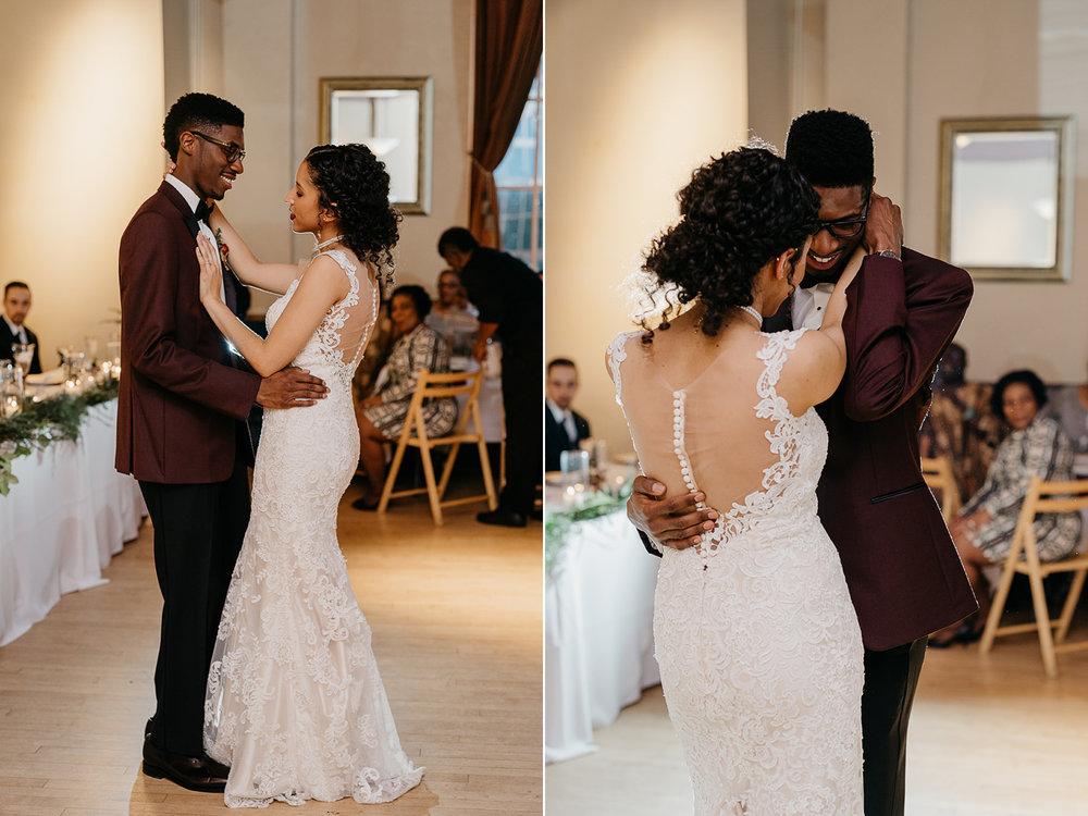 portland - wedding - photographer 020.jpg