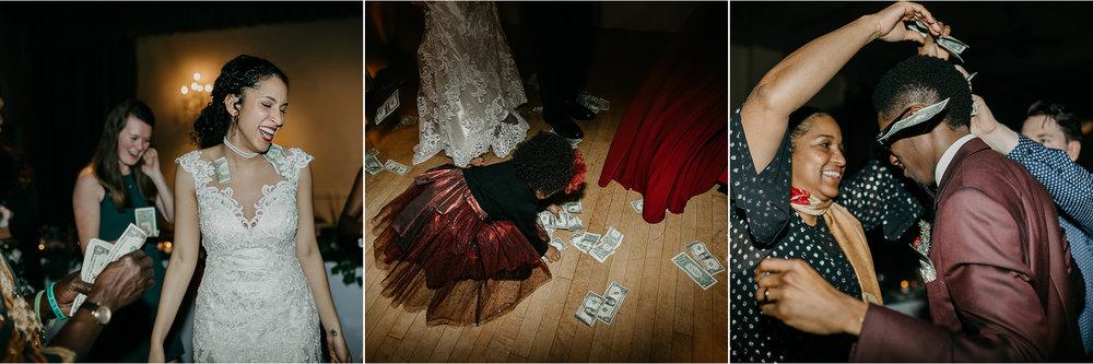 portland - wedding - photographer 022.jpg
