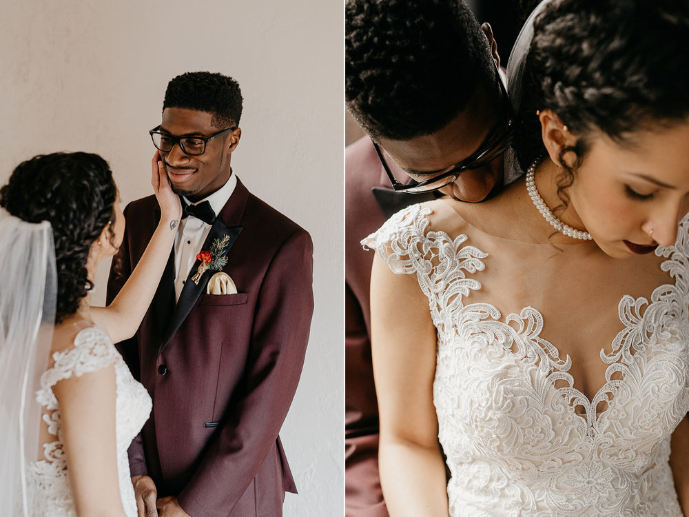 portland - wedding - photographer010.jpg