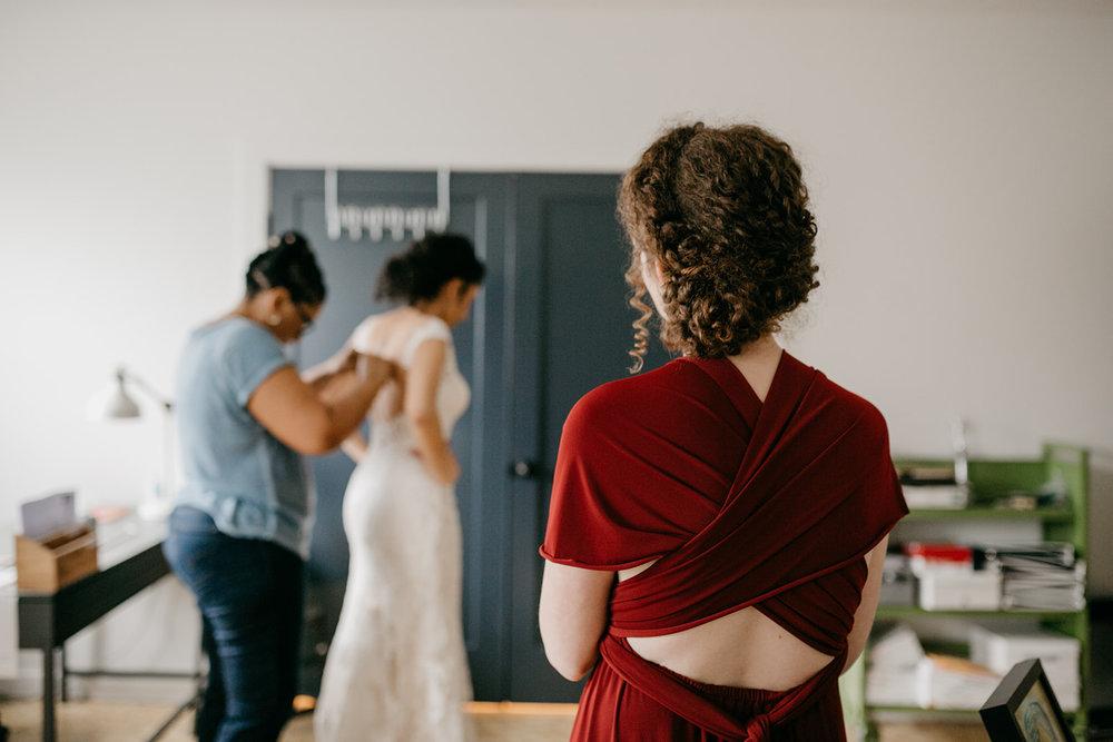 portland - wedding - photographer - doorofhopechurch048.jpg